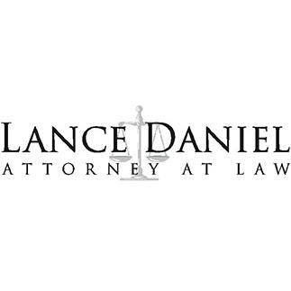 Lance Daniel Attorney at Law