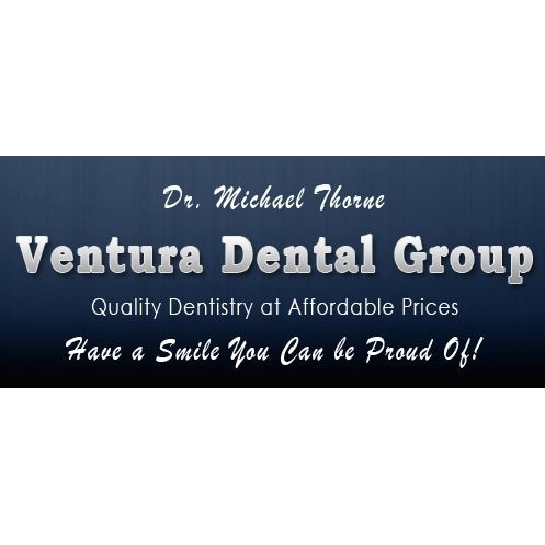 Ventura Dental Group