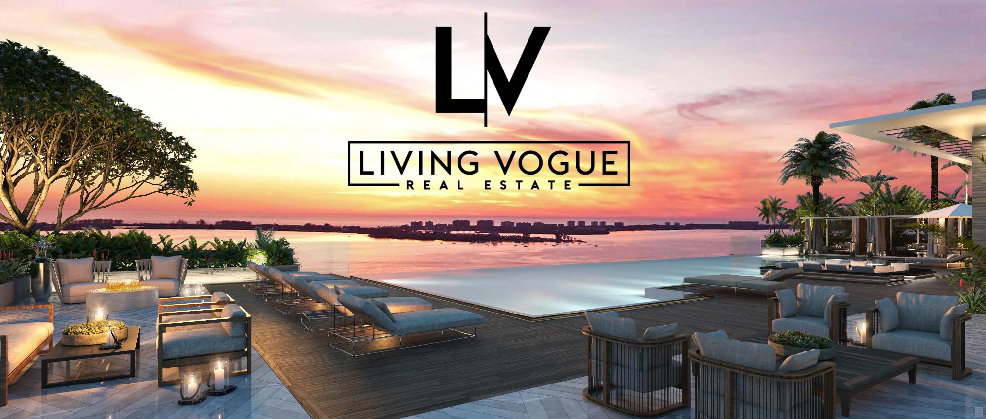 Living Vogue Real Estate image 1