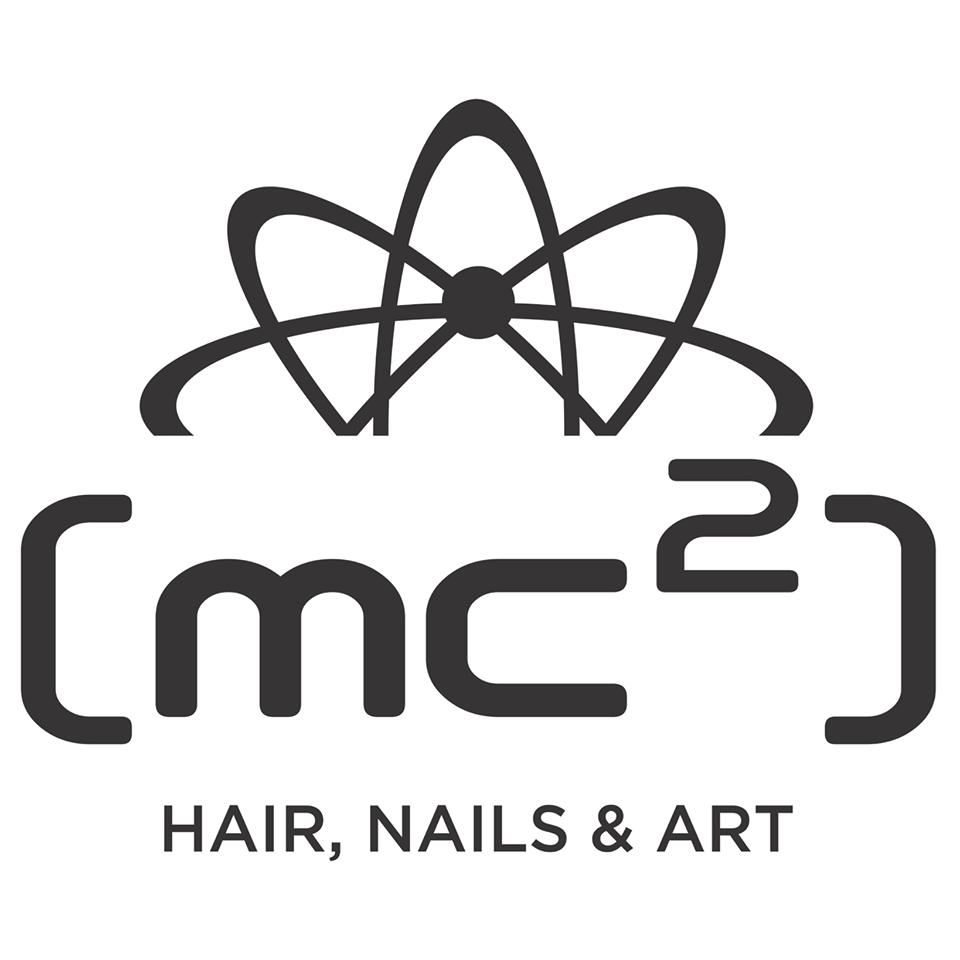 MC2 PELUQUERIA
