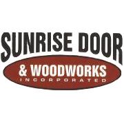 Sunrise Door & Woodworks, Inc.