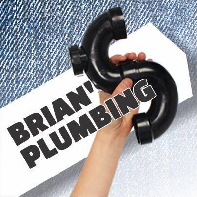 Brian's Plumbing