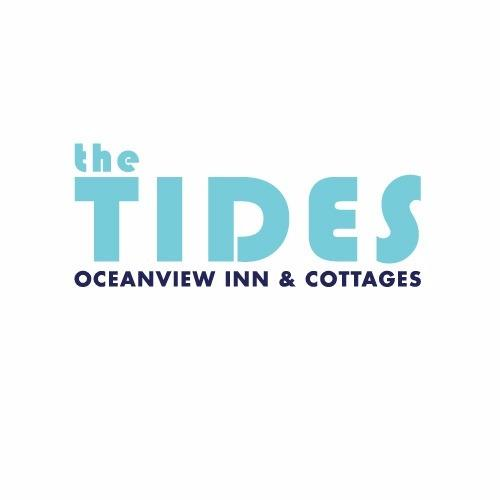 The Tides Oceanview Inn & Cottages