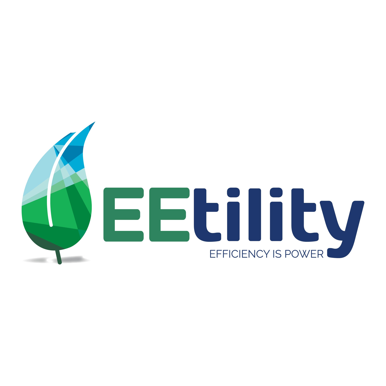 EEtility image 4
