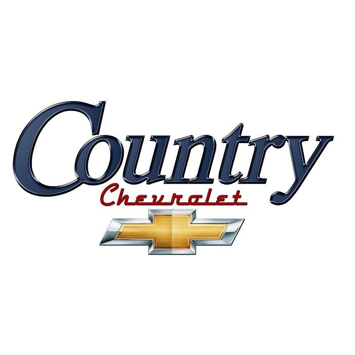 Chevrolet Dealerships In Va: Country Chevrolet In Warrenton, VA