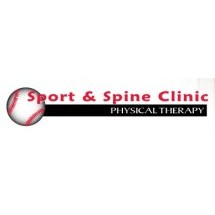 Sport and Spine – Watertown
