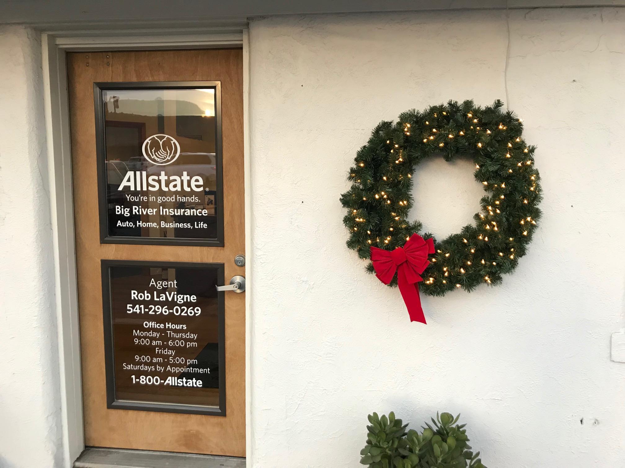 Rob LaVigne: Allstate Insurance image 3