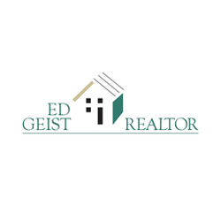 Ed Geist Portland Real Estate