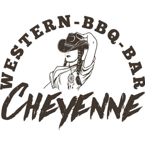 Logo von Ruge Gastronomie Inh. Björn Ruge Cheyenne Western-BBQ-Bar