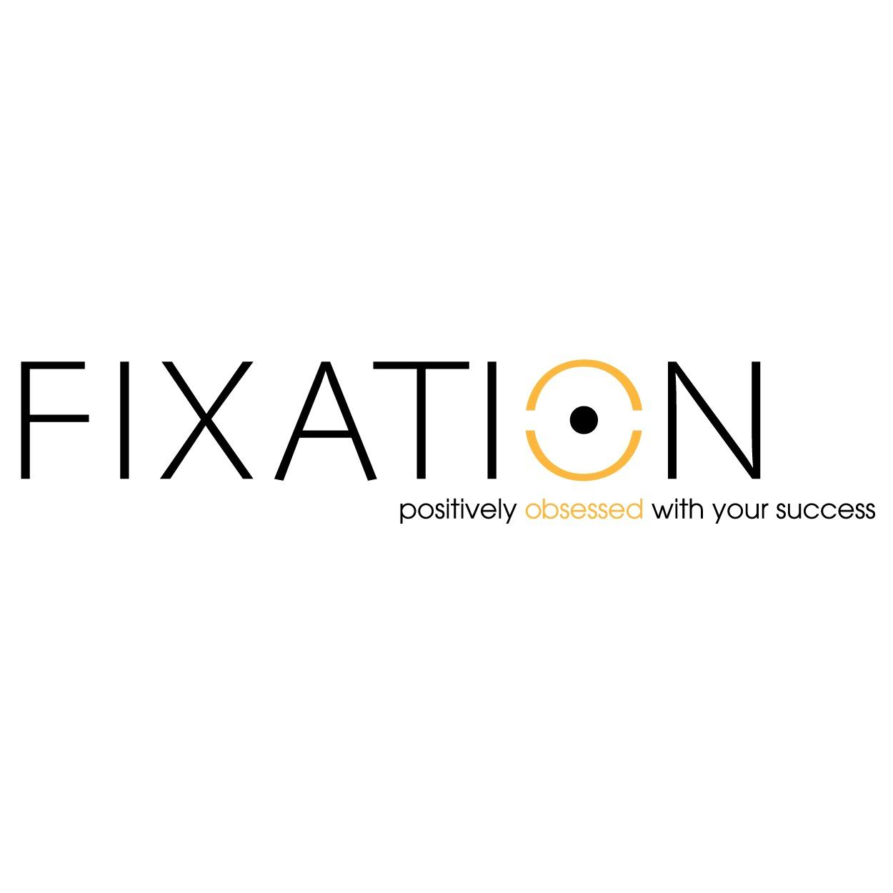 Fixation Marketing