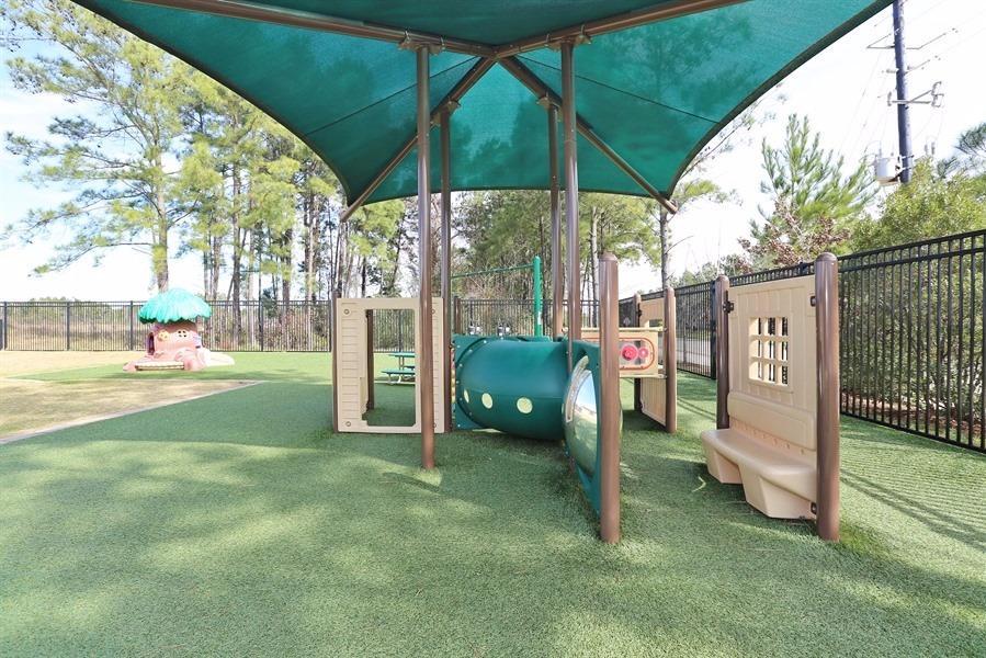 Primrose School of The Woodlands at Creekside Park image 5