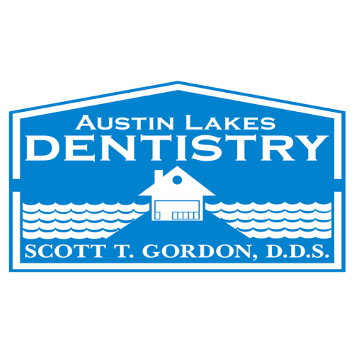 Austin Lakes Dentistry: Scott T Gordon DDS