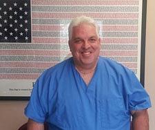 Dr. Stuart Snyder image 3