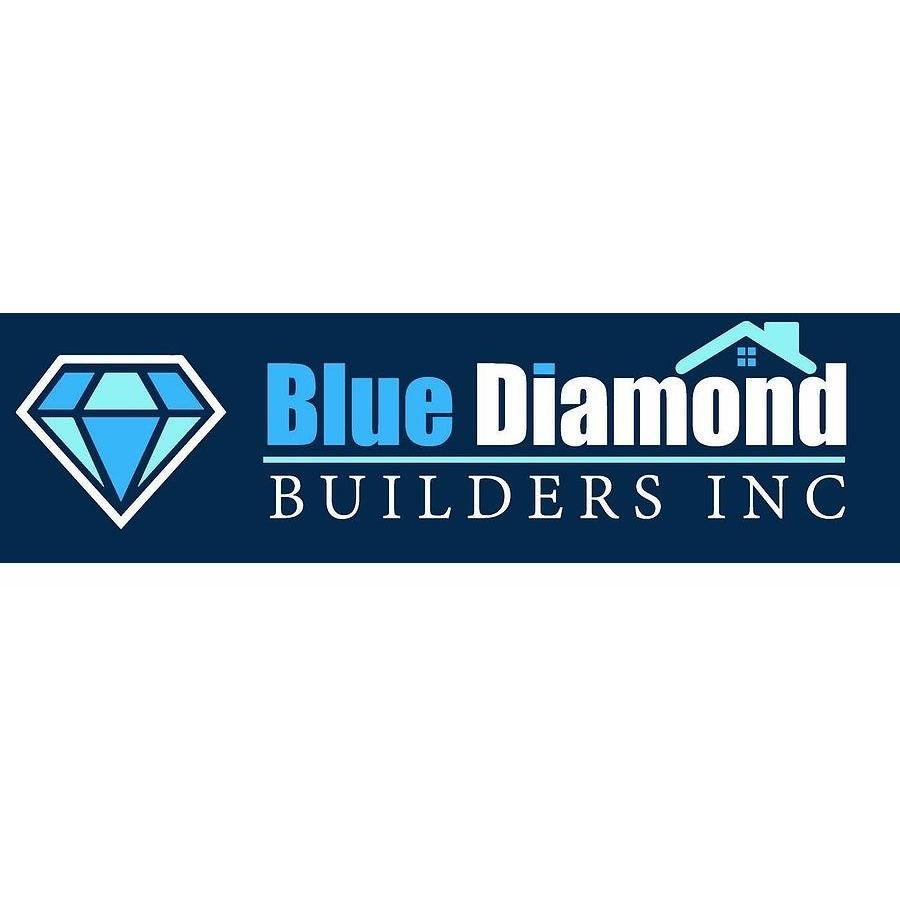Blue Diamond Builders, Inc