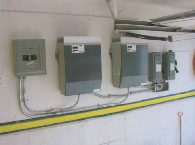 Absolute Control HVAC Corp. image 0
