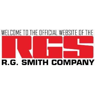 RG Smith Company - Canton, OH - Metal Welding