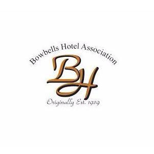 Bowbells Hotel & Bunkhouse image 1