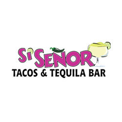 Si Senor Tacos & Tequila Bar image 0
