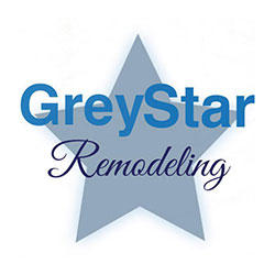 Grey Star Remodeling