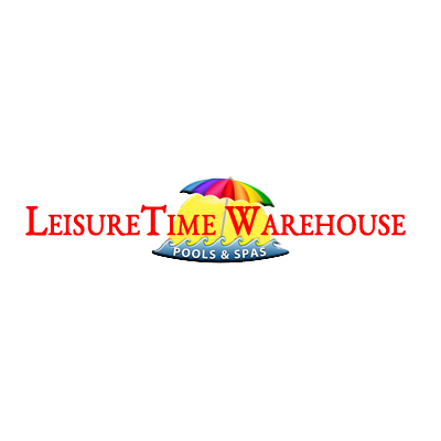Leisuretime Warehouse Pools Spas In Mayfield Village Oh 44143 Citysearch