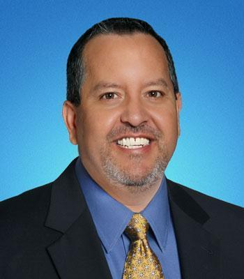 Allstate Insurance: Sal Ortiz