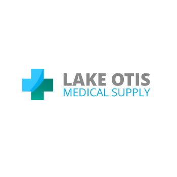 Lake Otis Medical Supply