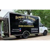 Bumper 2 Bumper Mobile Auto Detailing