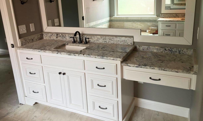 TD Granite & Marble image 6