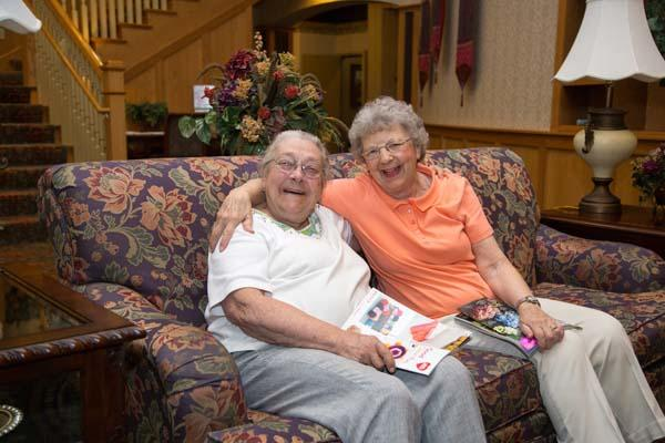 Southview Senior Living image 9