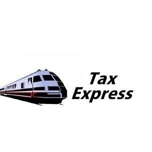Tax Express