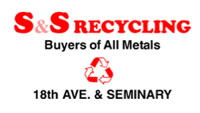 S & S Recycling