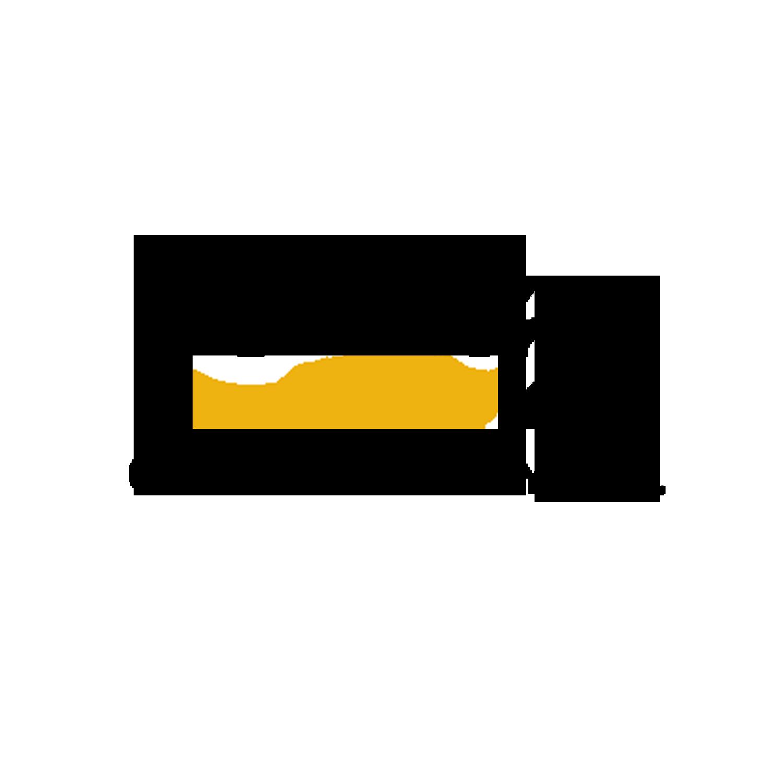 Agence Immobilière CENTURY 21  toutes nos agences par