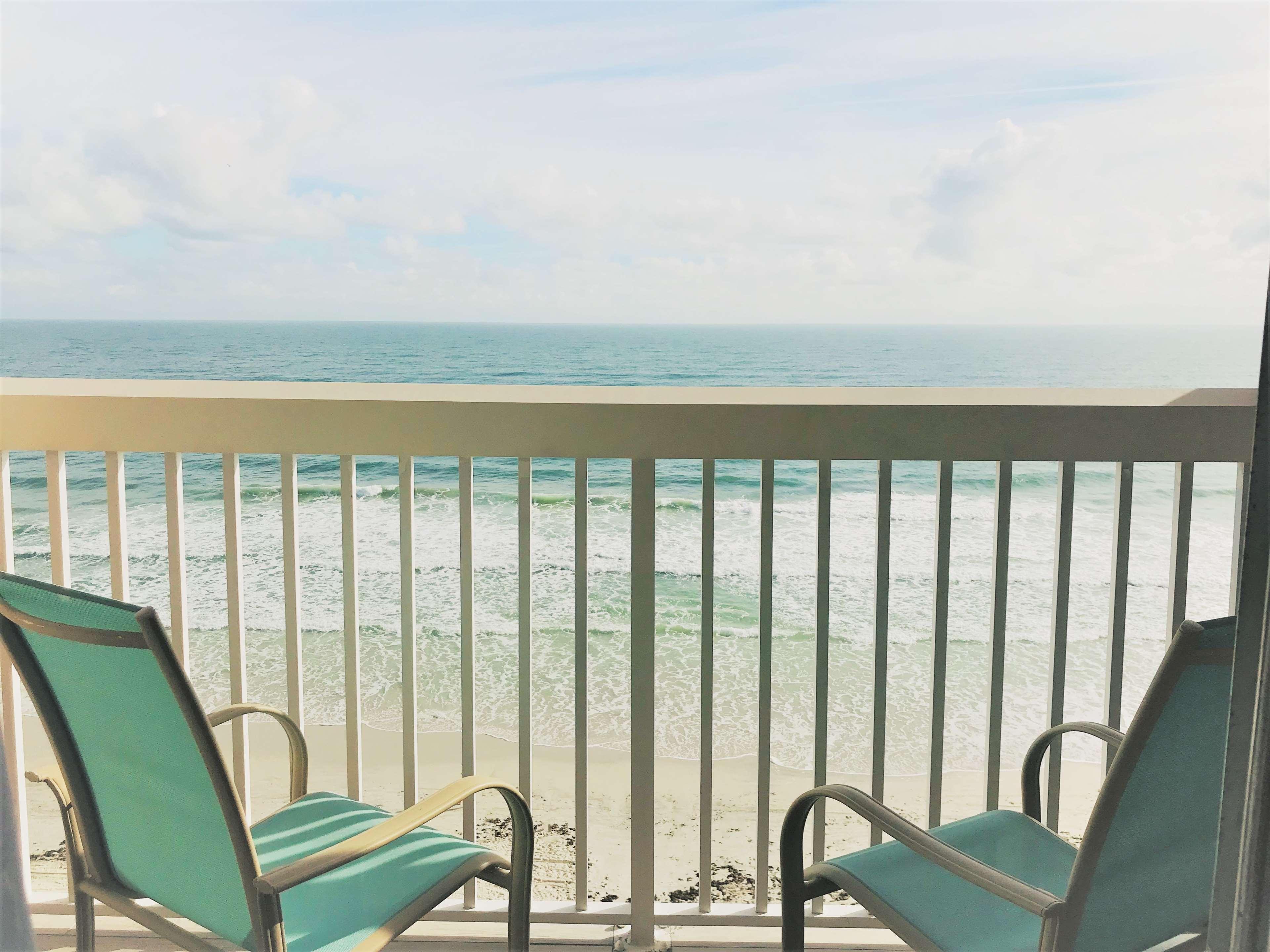 Hampton Inn Daytona Shores-Oceanfront image 16