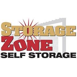 Storage Zone Self Storage and Business Centers