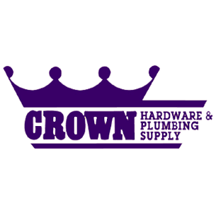 Crown Hardware & Plumbing Supply Inc