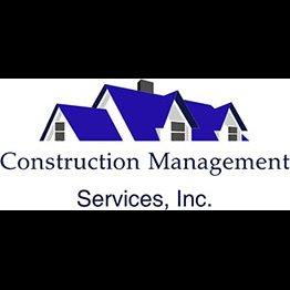 Construction Management Services, Inc. image 3