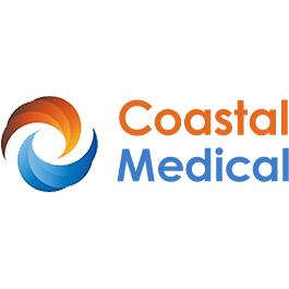 Behrens Southern Comfort Medical Supply d/b/a Coastal Medical