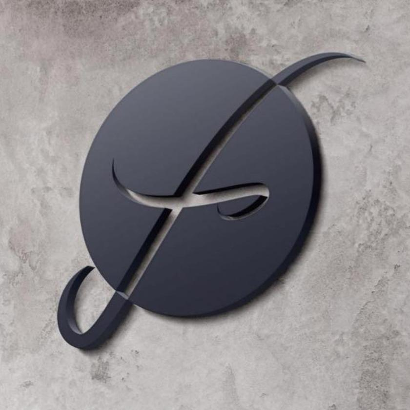 Figaro München GmbH