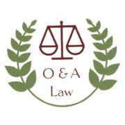 Oestmann & Albertsen Law Pc Llo