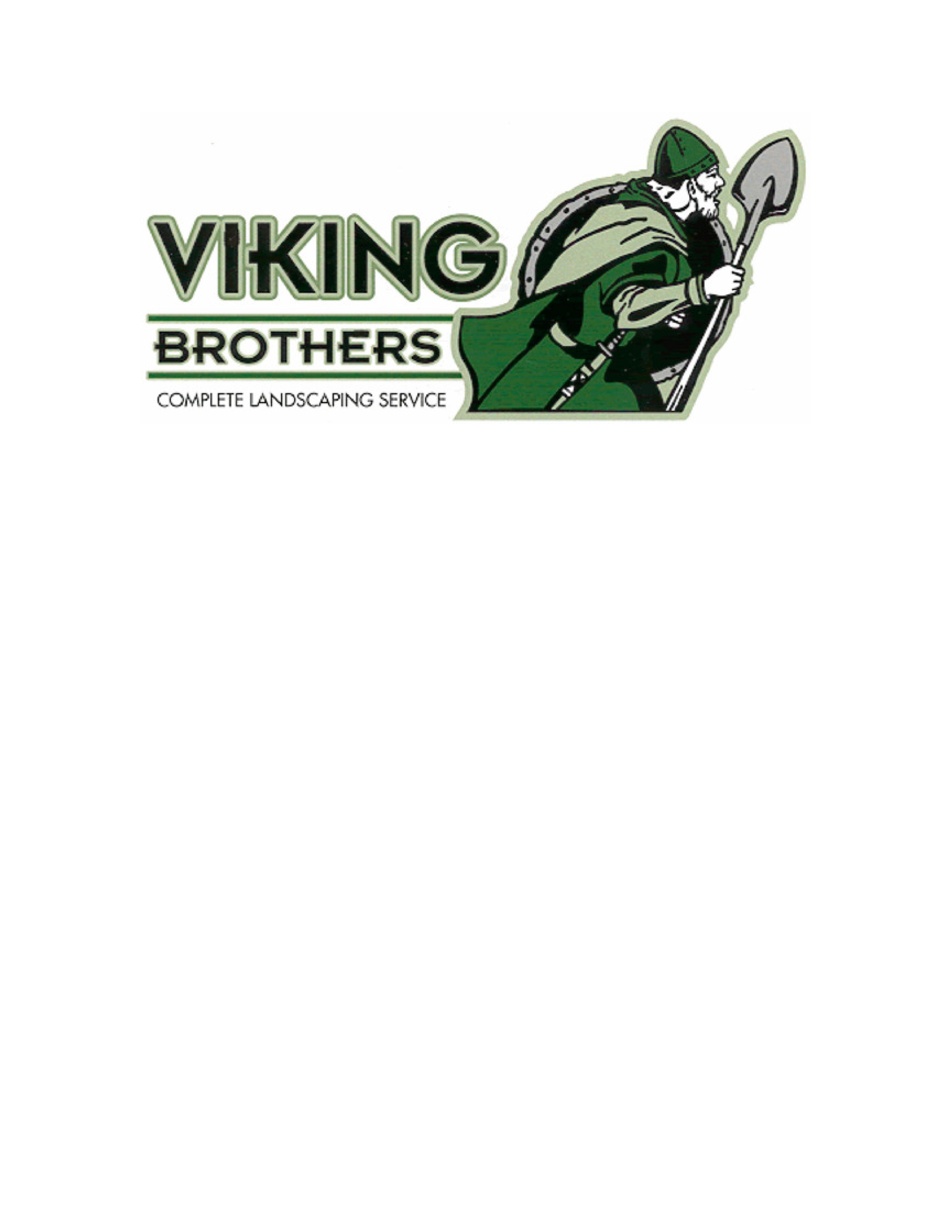 Viking Bros. LLC image 5