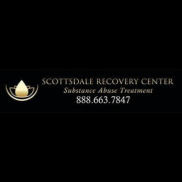 Scottsdale Recovery Center, LLC