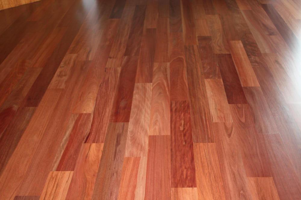 Sharp Wood Floors image 33
