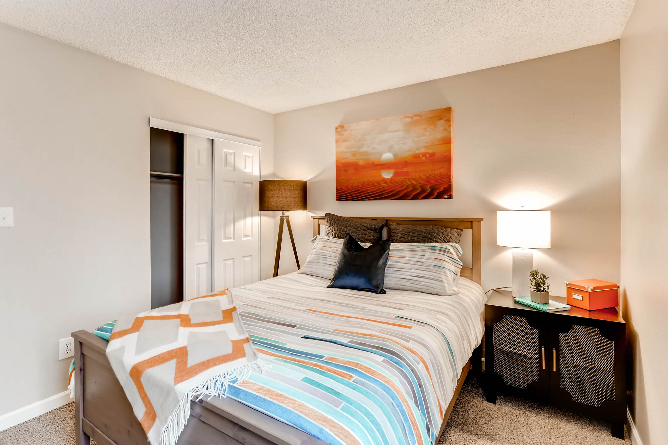 Highland Way Apartments image 5