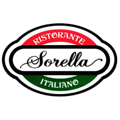 Sorella Italian Restaurant