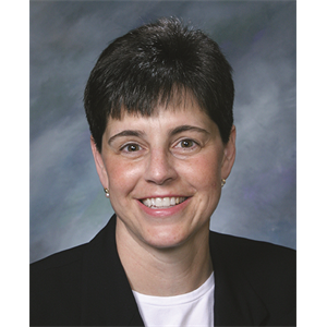 Dorothy Conklin-Ross - State Farm Insurance Agent image 0
