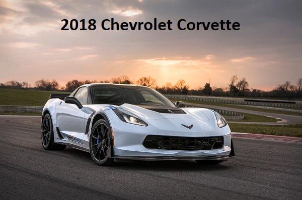 Bob Fisher Chevrolet image 6