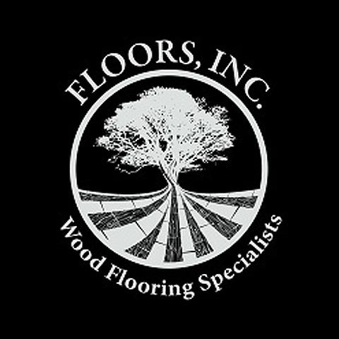 Floors Inc. Huntsville