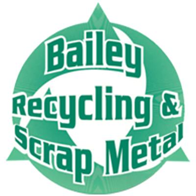 Bailey Recycling & Scrap Metals image 0