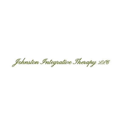 Johnston Integrative Therapy LLC image 2