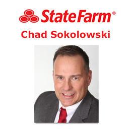 Chad Sokolowski - State Farm Insurance Agent